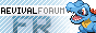 Forum Revival